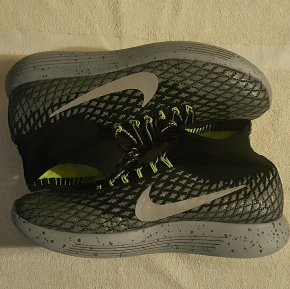 Nike Shoes | Mens Nike Lunar Epic H2o
